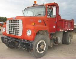 1984 Ford 8000 Dump Truck   Item G9989   SOLD! September 25 ... Amazoncom Malcam 4in1 12v 43w Hawkeye Led Car Emergency Strobe Truck Accsories Omaha Heavy Equipment Landscape Rochester Mn Lawn Care Tree Used Manufacturer History And Culture By Bicycle Company 1999 Intertional 2554 Dump Truck Item Df3882 Tuesday N Big Ten Transports Home Facebook Minimizer Bandit Rig Series Weekend Doubleheader Rancher Bodies Flatbed Photo Gallery