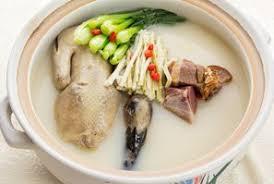images cuisines china s 8 great regional cuisines 8 culinary classics