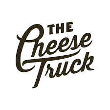 Grilled Cheese London The Cheese Truck Maltby Street Market Part 2 Of 3 Food Stories Logan Harrington On Twitter Beep Beep The Best Kind Truck Burger Me A Ldon Blog Meat Free January Grilled Cheese Truck Trucks Pinterest Filethe Truckjpg Wikimedia Commons Best Sandwiches In St Cafe La At Pershing Square Dtown Cheesetruckldn Feast It American Simulator Sunday Test Drive Volvo Vnl670