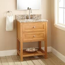 Windsor 22 Narrow Depth Bathroom Vanity by Shallow Bathroom Vanity Home Design Mannahatta Us