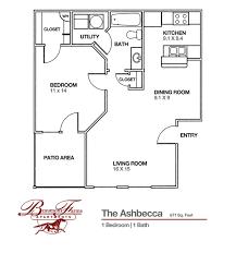 8 best mil suite images on pinterest apartment floor plans