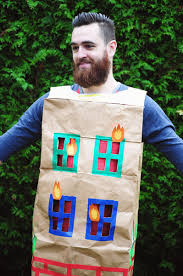 Cardboard Fire Truck Costume | Halloween | Pinterest | Fire Trucks ...