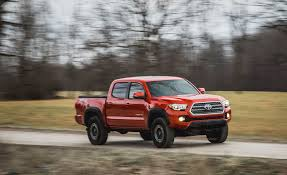 2018 Toyota Tacoma | Engine And Transmission Review | Car And Driver Preowned 2008 To 2010 Ford Fseries Super Duty New Trucks Or Pickups Pick The Best Truck For You Fordcom 1984 F150 Manual Transmission Code B Data Wiring Diagrams How Popular Is A 2018 Diesel Ram Performance 1966 F 100 390fe Engine 3 Speed Cold C Installation 1993 F150 M5od Youtube Auctions 1960 F100 Pickup Owls Head Transportation Museum Hennessey Raptor 6x6 Pictures Specs Digital Xlt Model Hlights 6177 Steering Column Today Guide Trends Sample