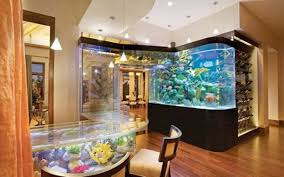Aquarium For House - 45degreesdesign.com Fish Tank Designs Pictures For Modern Home Decor Decoration Transform The Way Your Looks Using A Tank Stunning For Images Amazing House Living Room Fish On Budget Contemporary In Contemporary Tanks Nuraniorg Office Design Sale How To Aquarium In Photo Design Aquarium Pinterest Living Room Inspiring Paint Color New At Astonishing Simple Best Beautiful Coral Ideas Interior Stylish Ding Table Luxury