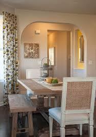 Drees Homes Floor Plans Dallas by 39 Best Cincinnati U0026 Northern Kentucky Drees Homes Images On