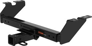 Class III Multi-Fit Trailer Hitch | Princess Auto