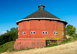 Equine Barns, Horse Barns, Pole Buildings: The Barn Yard & Great ... Oldcountrybarns Free Wallpapers Old Country Barn Wallpaper Why Are Barns Red My Life In Pictures Prefabricated Horse Barns Modular Stalls Horizon Structures Why Traditionally Painted Red And Kardashians Famous Youtube High Pitched Gable One Of The Oldest Barn Designs Camping Bothies Simple Rural Accommodation In Stone Us Always Photography Images Cameras Are Farmers Almanac 2590 Best Barns Images On Pinterest Charm