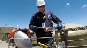 100 Oil Trucking Jobs Driver Tips Hauling Crude YouTube