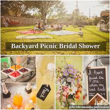 This Backyard Picnic Bridal Shower Focused On Love And Faith ... Urban Pnic 8 Small Backyard Entertaing Tips Plan A In Your Martha Stewart Free Images Nature Wine Flower Summer Food Cottage Design For New Cstruction Terrascapes Summer Fun Have Eat Out Outside Mixed Greens Blog Best 25 Pnic Ideas On Pinterest Diy Table Chris Lexis Bohemian Wedding Shelby Host Your Own Backyard Decor Tips And Recipes