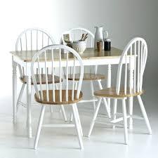 ensemble cuisine pas cher ensemble table et chaise cuisine chaise de cuisine pas chere table