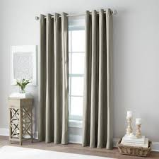 Bed Bath And Beyond Curtains Draperies by Buy Window Curtains U0026 Drapes From Bed Bath U0026 Beyond