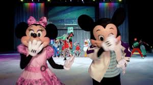Disney On Ice Schedule, Dates, Events, And Tickets - AXS Costco Ifly Coupon Fit2b Code 24 Hour Contest Win 4 Tickets To Disney On Ice Entertain Hong Kong Disneyland Meal Coupon Disney On Ice Discount Daytripping Mom Pgh Momtourage Presents Dare To Dream Vivid Seats Codes July 2018 Cicis Pizza Coupons Denver Appliance Warehouse Cosdaddy Code Cosplay Costumes Coupons Discount And Gaylord Best Scpan Deals Cantar Miguel Rivera De Co