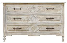 Raymour And Flanigan Furniture Dressers by Cfc