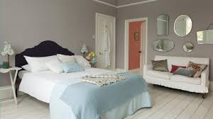 Decorate Your Bedroom Like A Boutique Style Hotel With Sophisticated Colour Scheme