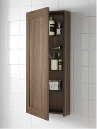 Ikea Canada Bathroom Mirror Cabinet by Best 25 Mirror Cabinets Ideas Only On Pinterest Bathroom Mirror