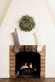 Best Solution For Live Christmas Trees by 1000 Images About U0027tis The Season On Pinterest Seasons