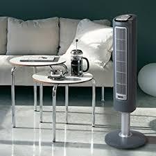 Lasko Floor Fan Amazon by Amazon Com Lasko 2519 Wind Tower Fan With Remote Control Home