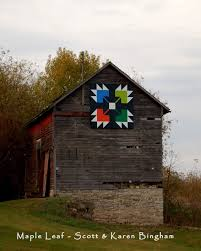 Caledonia MN Barn Quilt | Quilts & Barns | Pinterest | Barn Quilts ... Big Bonus Bing Link This Is A Fabulous Link To Many Barn Quilts How Make Diy Barn Quilt Newlywoodwards Itructions In May I Started Pating Patterns Sneak Peak Pictured Above 8x8 Painted 312 Best Quilts Images On Pinterest Designs 234 Caledonia Mn Barns 1477 Nelson Co Quilt Trail Michigan North Dakota Laurel Lone Star Snapshots Of Kansas Farm Centralnorthwestern