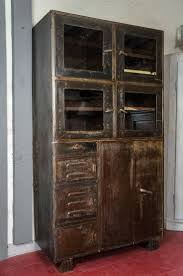 Lockable Medicine Cabinet Bunnings by The 25 Best Metal Storage Cabinets Ideas On Pinterest Hide