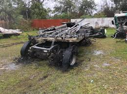 100 Truck Accident Today More Details Emerge On Deadly I75 Accident In Florida Medium Duty