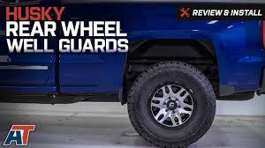 100 Chevy Truck Accessories 2014 2017 Silverado 1500 Front Splash Pan OEM Car