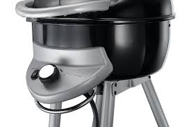 Char Broil Patio Caddie Propane Grill by Amazon Com Char Broil Tru Infrared Patio Bistro Gas Grill Black