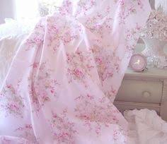Simply Shabby Chic Curtains White by Target Simply Shabby Chic Cherry Blossom Window Panel