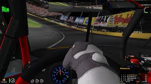 IRacing Truck Series At Charlotte - YouTube Host A Minecraft Birthday Party Gametruck Blog About Us Games And Vr On Truck Mobile Game Charlotte Nc World North Carolina Tailgating Services Tailgate Group Slam Dunk Carnival Game Bounce House Rentals Tin Kitchen Food Truck In Nc What Its Like Inside Know How To Tailgate Properly This Football Season Gameday Football Parking Traffic Transportation Iracing Series At Youtube Welcome Hecoming Unc Video Home