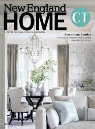 100 Home Interior Magazine Archives Roughan S