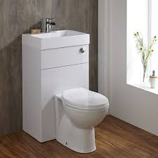 L Shaped Bathroom Vanity Unit by Vanity Units Bigbathroomshop