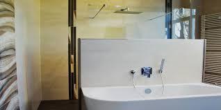 bad sanitär renovierung stadlbauer heizung
