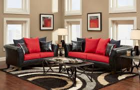 Teal Living Room Ideas Uk by Rugs Awesome Grey Red Rug Mesmerize Urban Living Room Decorating