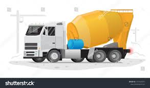 Vector Flat Illustration Long Heavy Truck Stock Vector HD (Royalty ... Boston Sand Gravel About Us And Ready Mix Concrete Delivery Service Arrow Transit China Pully Manufacture Hbc8016174rs Pump Truck How Long Can A Readymix Wait Producer Fleets Cstruction Cement Mixer Building Car Build My Proall Ready Mix Ontario Ca Short Load 909 6281005 Block Blocks 4 Hire Of Dealership 9cbm Zoomline For Stock Photos Home Entire Concrete