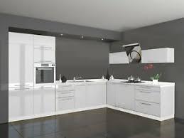 küche weiß möbel gebraucht kaufen in hamm ebay kleinanzeigen