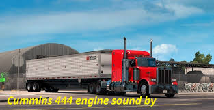 Cummins 444 Sound For Peterbilt 379 Mod - American Truck Simulator ... Sound Truck Wikipedia Indian Painted Truck Horn Please Stock Photo Edit Now Dodge Ram 1500 Questions I Want My To Sound Loud And Have Light Friction Trash Young Minds Toys Greenway Products Big Modules Sounds Ice Cream Wvol Powered Garbage Toy With Lights For San Andreas Monster New Handling Gta5modscom Wallpaper White City Street Car Red Music Green Orange Mobile Sound Truck With Stage Junk Mail Fire Ladder Hose Electric Brigade Scania V8 Pack 123 12331s Euro Simulator Tamiya Rc Grand Hauler 114 Semi Vibration Kits