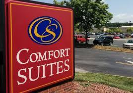 fort Suites Outlet Center in Asheville NC 828 665 4