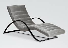 casa chaise longue chaise longue di armani casa home