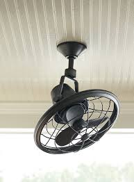 ceiling astounding small outdoor ceiling fan minka aire gyro wet