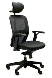 Neutral Posture Chair Amazon by Desk Chair Desk Chair Posture Two New Colors Office Ergonomic