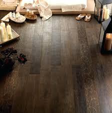 wickes wood effect porcelain floor tiles tag wood effect tile