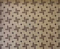 Design Ideas Tile Floor Patterns Beautiful Brown Texture Lentine Remarkable Modern Kitchen Wall Tiles