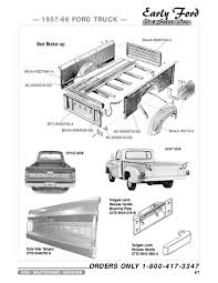 Page 70 Of 1957-1966 Truck Parts