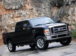 2008 Ford F-250 SuperDuty Truck 4x4 G Wallpaper | 2048x1536 | 108536 ... 2008 Used Ford Super Duty F450 Crew Cab Stake Dump 12 Ft Dejana F250 Regular Cab 4x4 Xl Pickup Diesel Tates Trucks Center Lppowered F150 Roush Truck Fuel Efficient News Car 082016 350 450 Recon Smoked Led Straight Limited Super Crew Truck Sold Loaded Youtube Black Fx4 At Scougall Motors In Fort Macleod 42008 Stage 2 Fender Tailgate Chrome Plated 8 Hollow Point F650 Mobsteel Truckin Magazine F350 Reviews And Rating Motor Trend Nice Amazing Xlt F250 Dpf Delete 64 Truck Interior Wallpaper 2048x1536 Wrecker Tow Repo