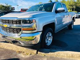 Walterboro - Used Chevrolet Silverado 1500 Vehicles For Sale Sweet Redneck Chevy Four Wheel Drive Pickup Truck For Sale In Inside Garys Auto Sales Sneads Ferry Nc New Used Cars Trucks Shattuck Chevrolet Silverado 1500 Vehicles For Alva 2016 2500hd Mckinyville Crookston 2018 Ltz Z71 Red Line At Watts Top 5 Best Lifted 2017 Toyota Tacoma Trd 44 36966 Within Wishek 2015 3500hd Dealing In Japanese Mini Ulmer Farm Service Llc Ram 123500 Operation Five
