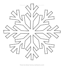 Full Size Of Coloring Pagesnow Flake Drawings Finished Bw Disney Frozen Snowflake Page
