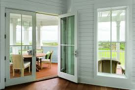 Outswinging French Patio Doors by Gallery Elmsford Ny Authentic Window Design