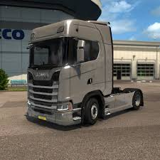 Euro Truck Simulator 2.RO - Home | Facebook