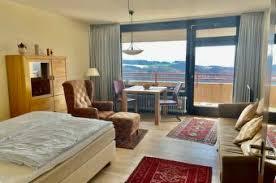 apartment a1110 in lahnstein koblenz de5420 100 31