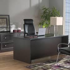 Jesper Office Executive Desk by Sweet Office Furniture San Francisco Unique Ideas Furniture Jesper
