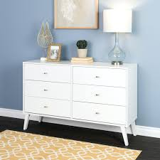 Big Lots Federal White Dresser Dressers For Cheap Furniture ... Big Lots Kids Desk Bedroom And With Hutch Work Asaborake Fniture Cronicarul Sets Mattress New White Contemporary Awesome 6 Regarding Your Own Home My 41 Elegant Sofa Bed Decor Ideas Black Dresser Mirror Saddha Biglots Dacc